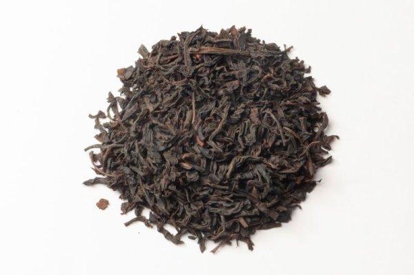 画像1: ジューシー苺紅茶 ソフィア チャック袋入 ティーバッグ5個入り (1)