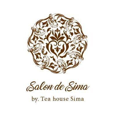 Tea house Sima