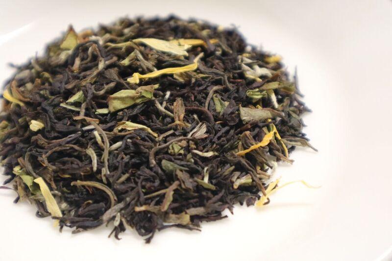 画像: Drink Me 紅茶 「ガーデン」